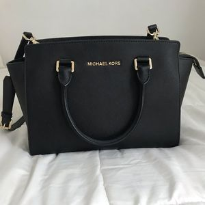 Michael Kora Selma Bag